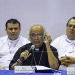 El diálogo en Nicaragua sigue estancado mientras continúa la violencia