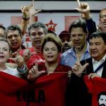 PT pide explicaciones al Gobierno tras batalla judicial por libertad de Lula