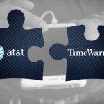 El Gobierno de EE.UU. apelará la fusión de AT&T y Time Warner