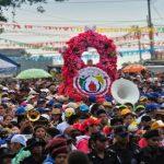 Gobierno y Alcaldía de Managua celebrarán fiestas religiosas, sin la Iglesia