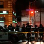 La Policía identifica al autor del tiroteo de Toronto como Faisal Hussain