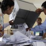 Australia incide en el retroceso democrático de Camboya a pesar de elecciones