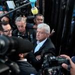 Coalición de izquierdas triunfa en varios estados mexicanos, según sondeos