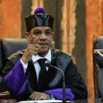 Juez dominicano inicia el viernes juicio a acusados de sobornos de Odebrecht