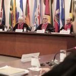 CorteIDH resuelve a favor de Costa Rica por caso de recurso de apelación