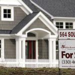 Las ventas de casas nuevas en EE.UU. bajan un 5,3 porciento en junio