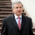 Gobierno chileno destaca previsión de crecimiento del 3,8 % hecha por FMI