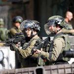 Muere un soldado israelí por disparos de militantes palestinos desde Gaza