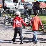 Al alza denuncias por agresiones a menores