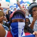 Oposición de Nicaragua pospone marcha y anuncia paro nacional el 13 de julio