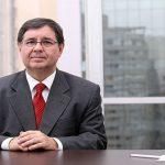 Vocero de Maccih y fiscal general hondureño se reúnen para coordinar trabajo