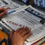 Pretensión de censura a medios y redes sociales alarma en Panamá