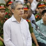 Banqueros encarcelados en Vietnam: ¿campaña anticorrupción o purga política?