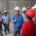 Detectan a 52 extranjeros sin permiso laboral en proyecto minero en Panamá