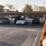 Familia de turista asesinada en C. Rica pide colaboración de Gobierno español