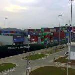 Fitch reafirma calificación A para deuda y bonos del Canal de Panamá