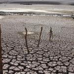 Guatemala analiza declarar un estado de calamidad por sequía
