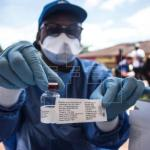 La OMS confirma que el nuevo brote de ébola en RDC es de la cepa Zaire