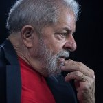 Magistrado libera a presidente regional de GE preso por corrupción en Brasil