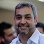 Nuevo presidente paraguayo llega con equipo económico que gusta a empresarios