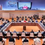 Ministros de Educación y Empleo G20 debatirán en Argentina futuro del trabajo