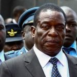 Mnangagwa será investido este domingo presidente de Zimbabue