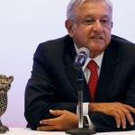 Presidente electo de México buscará elevar inversión en ciencia y tecnología