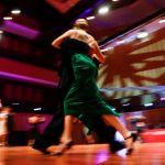 Tango y hip-hop se alían en Argentina por la inclusión de jóvenes vulnerables