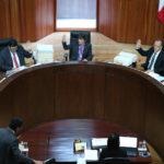 Válida la elección presidencial; López Obrador es presidente electo