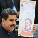 Venezuela, otro país latinoamericano que elimina ceros de su moneda