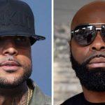 Aeropuertos de París denuncian a los raperos de la trifulca en Orly