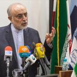 Irán afirma que Reino Unido reemplaza a EE.UU. en rediseño de reactor de Arak