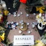 Continúan los homenajes a Aretha Franklin mientras se prepara su despedida