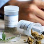 Corte Suprema avala muerte digna y marihuana medicinal en la Ciudad de México
