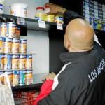 El Gobierno venezolano aumenta los precios y sus controles sobre la economía