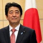 """Japón confía en que desnuclearización norcoreana sea """"completa y rápida"""""""