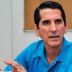 Excanciller panameño, virtual candidato presidencial de partido de Martinelli