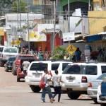 El Gobierno brasileño reitera su negativa a cerrar la frontera con Venezuela