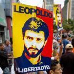 Partido de López pide unir protestas e insta a preparar huelga contra Maduro
