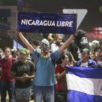 Nicaragua cumple 4 meses de crisis entre manifestaciones y Gobierno se queja