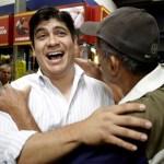 Presidente de Costa Rica se dirigirá al país tras brote xenofóbico