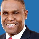 Presidente de Haití designó a Jean Henry Ceant como su nuevo primer ministro
