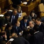 Reajuste a salario mínimo en Chile fracasa y Gobierno presentará nuevo plan