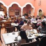 Esperan restaurantes buen cierre de vacaciones