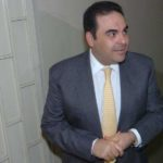 Fiscalía: Saca será primer expresidente salvadoreño condenado por corrupción