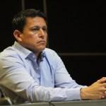 Salvador Reyes asegura estar preparado para dirigir al Santos Laguna