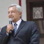 Tribunal Electoral dará validez a elección de López Obrador el 8 de agosto