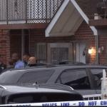 Apuñalan a cinco personas, incluidos bebés, en guardería de Nueva York