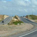 Costa Rica promete invertir 4.600 millones de dólares en carreteras