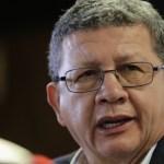 """Líder de FARC pide a """"Iván Márquez"""" que se pronuncie sobre su situación"""